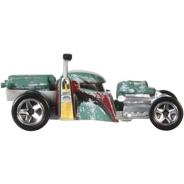 File:CGW42 HOT WHEELS STAR WARS Boba Fett Character Car Hot Wheels Star Wars Character Car Boba Fett XXX 2.jpg