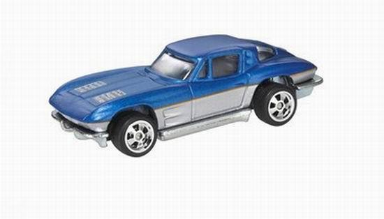File:Larry's 63 window corvette.jpg