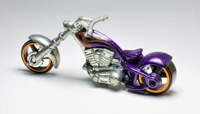 File:Occ splitback 2010 purple.jpg