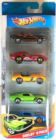 File:Shelby 5-Pack Carded.jpg