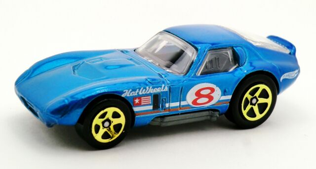 File:Shelby Cobra Daytona Coupe-2013 3-Pack.jpg