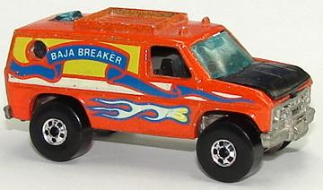 File:Baja Breaker OrgBW.JPG