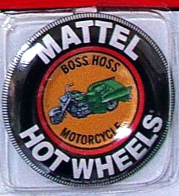 File:Boss Hoss Motorcycle Green Button.jpg