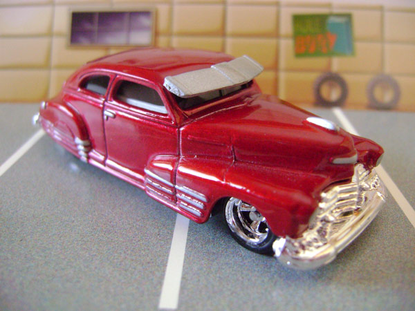 File:Fleetline.red.jpg