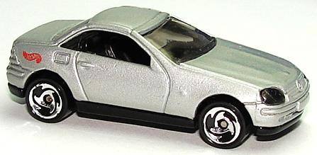 File:Mercedes SLK Slv.JPG