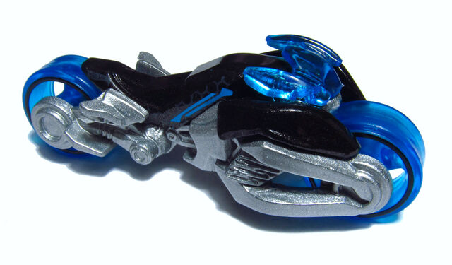 File:2014 BFG20 Max Steel Motorcycle.jpg