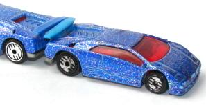 File:Lamborghini Diablo LtBlSplr.JPG
