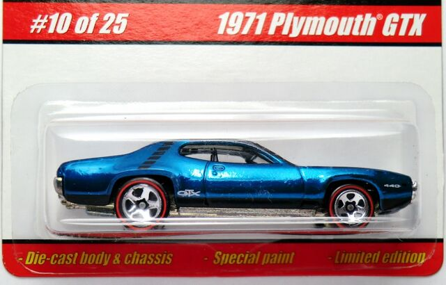 File:'71 Plymouth GTX-2005 Blue.jpg