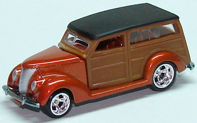 File:37 Ford Woodie org.JPG
