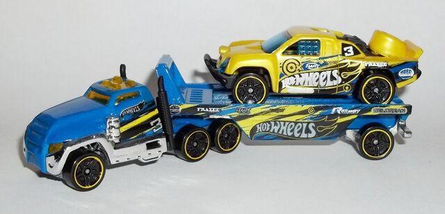 File:HW-Trackin' Trucks-Road Rally-Blue.jpg