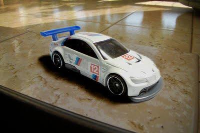 File:HW 2012 BMW M3.jpg