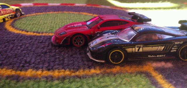 File:Racing Cars.JPG