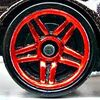 Wheels AGENTAIR 57