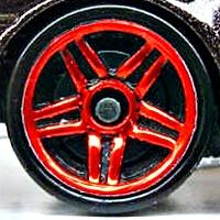 File:Wheels AGENTAIR 57.jpg
