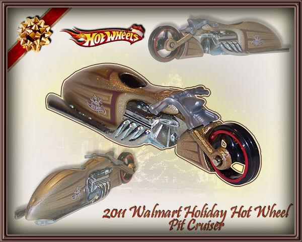 File:2011 Walmart Holiday HW Pit Cruiser.jpg