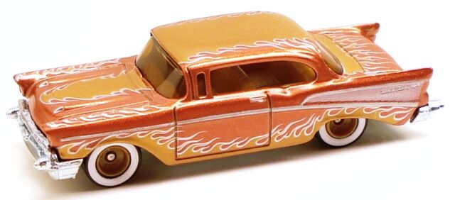 File:57belair WG copper.JPG