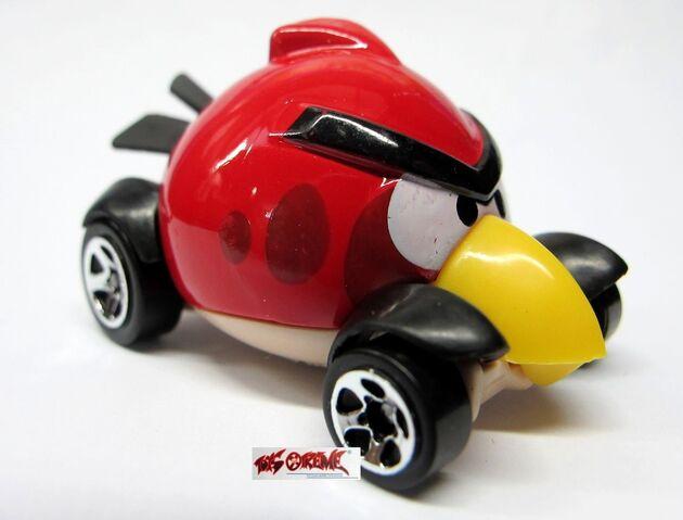 File:Angry Bird-1.jpg