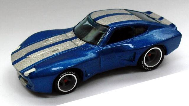 File:Custom Datsun 240-Z.jpg
