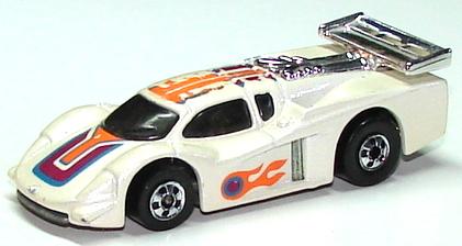File:GT Racer Wht.JPG