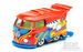 Hot-wheels-kool-kombi-2014-
