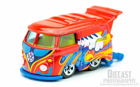 File:Hot-wheels-kool-kombi-2014-.jpg