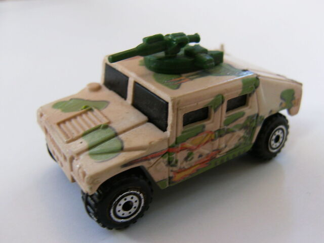 File:Hummer Color FX.jpg