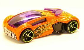 Phantomracer 2009fright