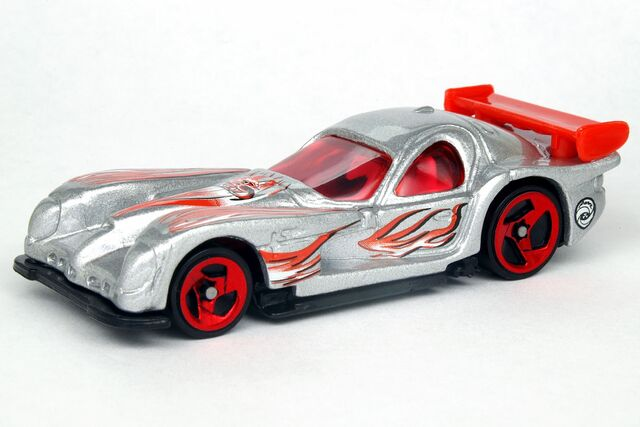 File:Panoz GTR-1 Serpent Cyclone - 9735df.jpg