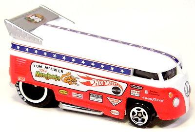 File:VW Bus - 2005 S&M Playset - Mongoose.jpg