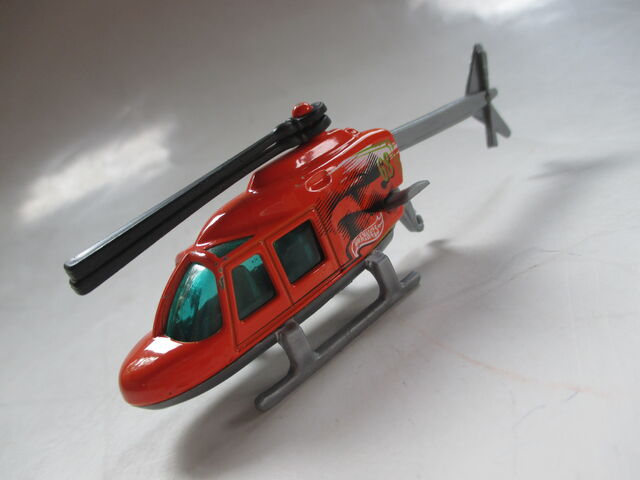 File:Helicopter.JPG