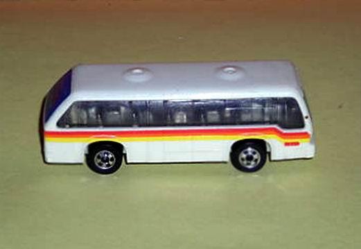 File:Rapid Transit Blue Tampo.jpg