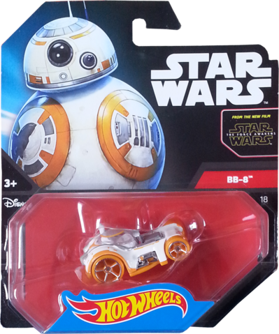 File:BB-8 package front.png