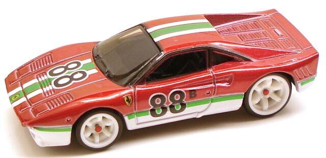File:FerrariGTO 09racer 22.JPG
