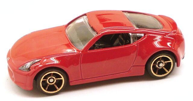 File:Nissan370Z FTE Red.jpg