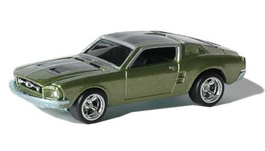 File:Ultra Hots Series 1967 Mustang.jpg