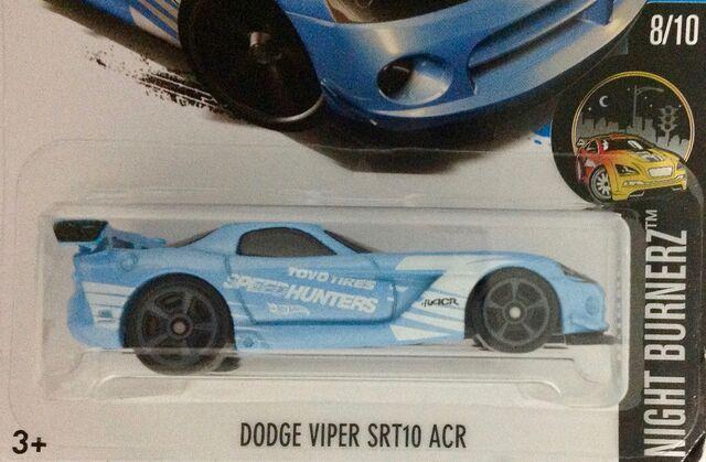 File:'08 Viper SRT10ACR DTY82.jpg