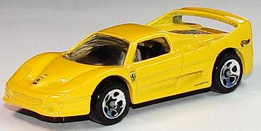 File:Ferrari F50 Yel.JPG