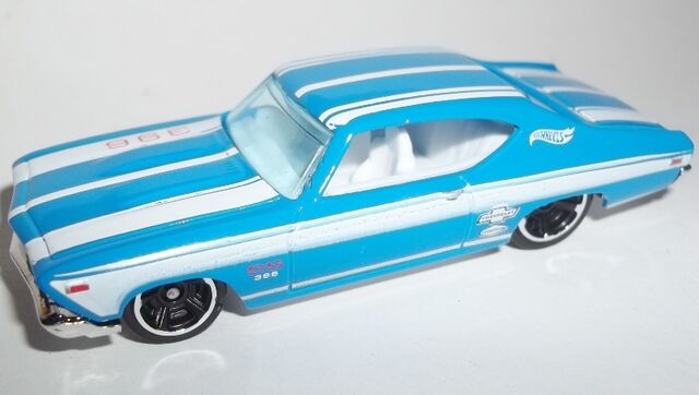 File:HW-2015-231-'69 Chevelle SS 396-MuscleMania.jpg