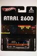2012 Atari GMC Motohome (Atari 2600)