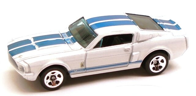 File:67shelbyGT500 White.JPG
