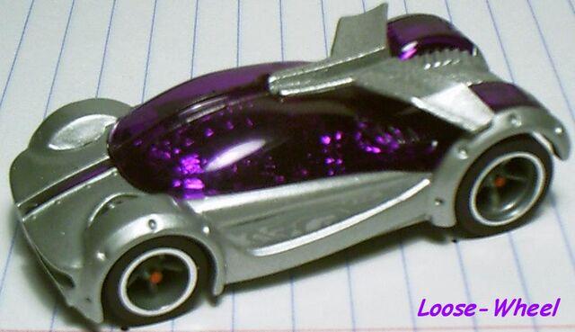 File:Iridium-silver-cm5.jpg