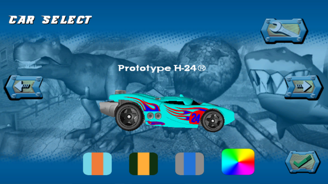 File:Prototype H-24.png