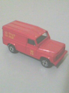 File:Royal Mail Land Rover MKII .jpg