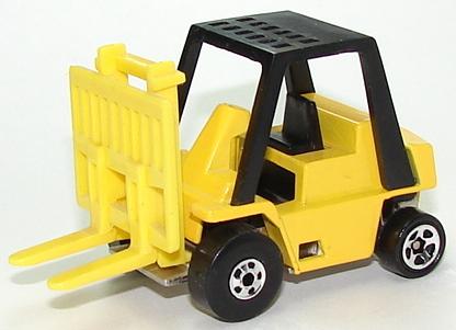 File:CAT Forklift Ye5sp.JPG