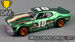 70 Chevy Chevelle SS - 15 Speed Team Green 600pxDM