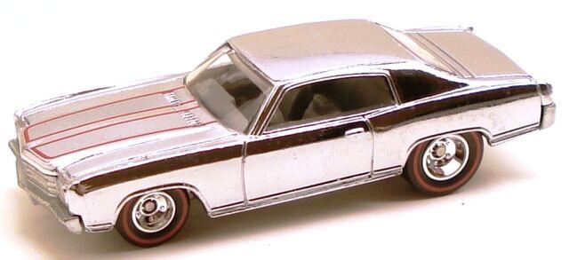File:70monte classicset chrome.JPG