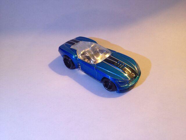 File:86 - Web Trading Cars - Pony Up.JPG