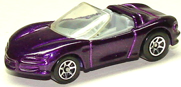 File:Corvette Stingray III prp7sp.JPG
