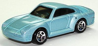 File:Porsche 959 MtLtBl5sp.JPG