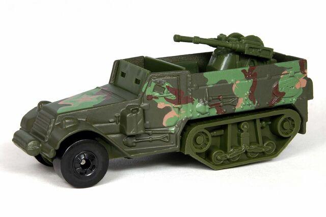 File:Tank Gunner - 6690cf.jpg